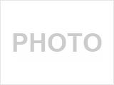 Фото  1 Водосточные системы 57126